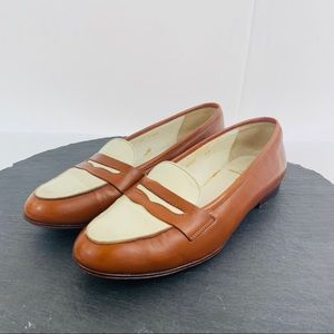 Cole Haan men's loafers size 6B